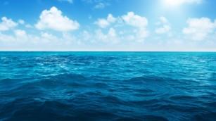 wpid-ocean-freashwater-aquifiers.jpg