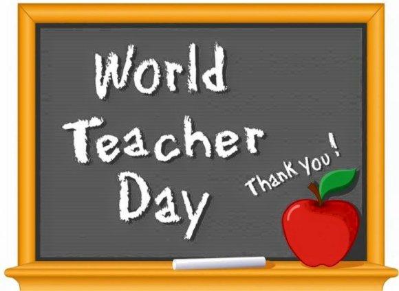 worlds-best-teachers