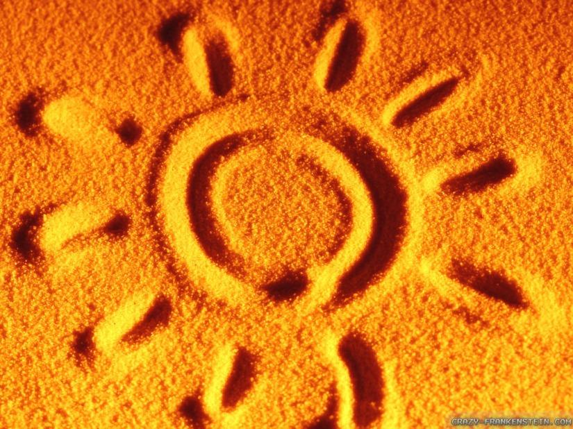 summer-sun-wallpapers-1024x768